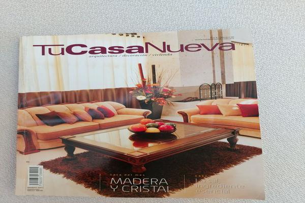Foto de casa en venta en boulevard gilbert escobosa gamez 194, la paloma residencial ii, hermosillo, sonora, 20189597 No. 55