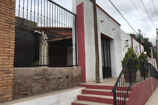 Foto de local en renta en boulevard gomez morin 115, salazares, san luis potosí, san luis potosí, 6161027 No. 02