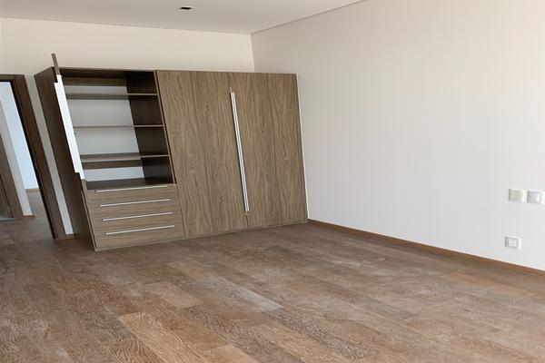 Foto de departamento en renta en boulevard gran sur , pedregal de carrasco, coyoacán, df / cdmx, 9912513 No. 11