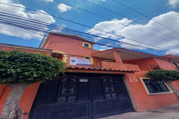 Foto de casa en renta en boulevard guanajuato , guanajuato centro, guanajuato, guanajuato, 0 No. 01