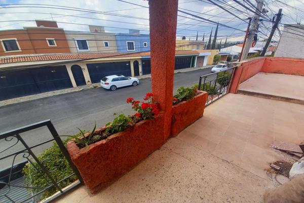 Foto de casa en renta en boulevard guanajuato , guanajuato centro, guanajuato, guanajuato, 0 No. 02