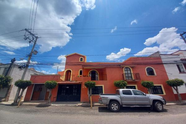 Foto de casa en renta en boulevard guanajuato , guanajuato centro, guanajuato, guanajuato, 0 No. 03