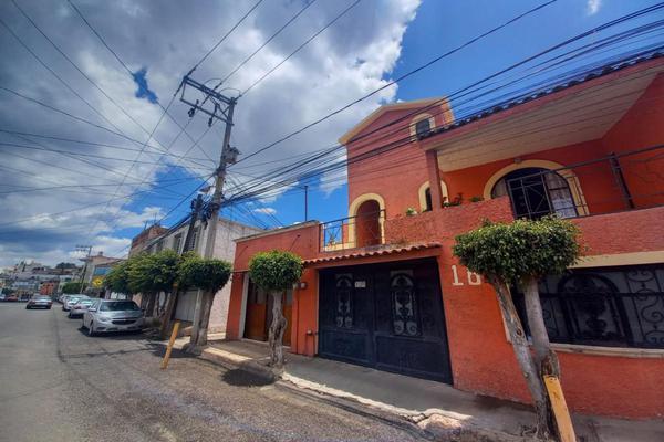 Foto de casa en renta en boulevard guanajuato , guanajuato centro, guanajuato, guanajuato, 0 No. 04