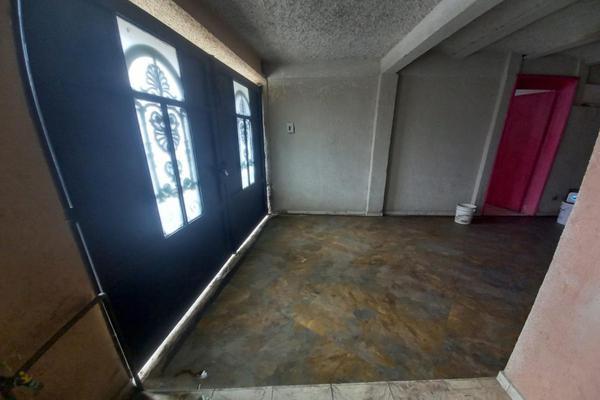 Foto de casa en renta en boulevard guanajuato , guanajuato centro, guanajuato, guanajuato, 21549992 No. 05