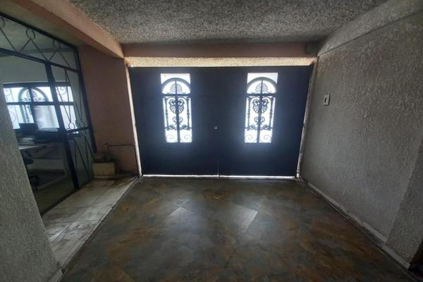 Foto de casa en renta en boulevard guanajuato , guanajuato centro, guanajuato, guanajuato, 21549992 No. 08