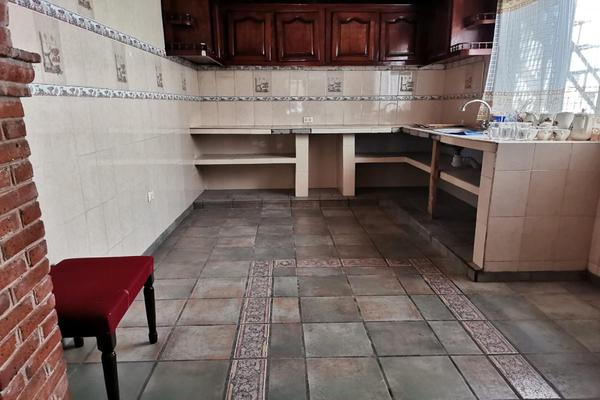 Foto de casa en renta en boulevard guanajuato , guanajuato centro, guanajuato, guanajuato, 21549992 No. 09