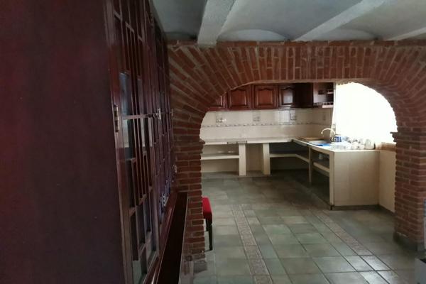 Foto de casa en renta en boulevard guanajuato , guanajuato centro, guanajuato, guanajuato, 21549992 No. 10