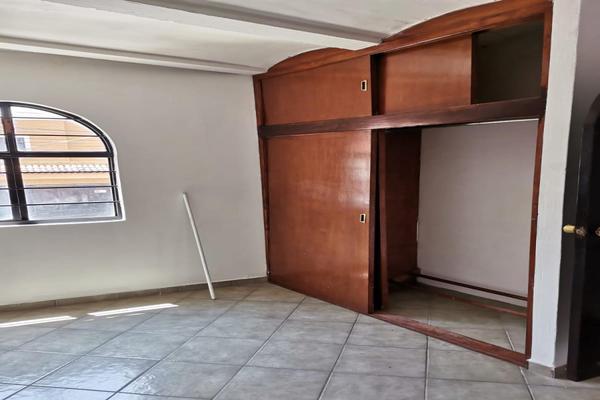 Foto de casa en renta en boulevard guanajuato , guanajuato centro, guanajuato, guanajuato, 21549992 No. 11