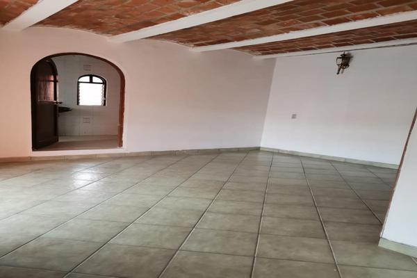Foto de casa en renta en boulevard guanajuato , guanajuato centro, guanajuato, guanajuato, 21549992 No. 12