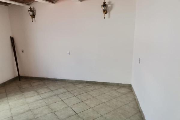Foto de casa en renta en boulevard guanajuato , guanajuato centro, guanajuato, guanajuato, 21549992 No. 14