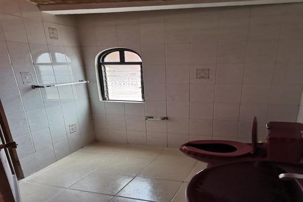 Foto de casa en renta en boulevard guanajuato , guanajuato centro, guanajuato, guanajuato, 21549992 No. 18