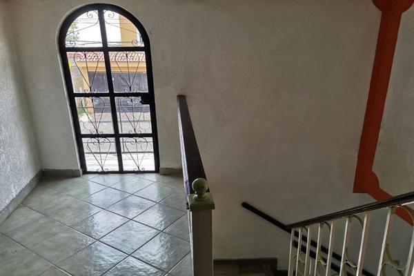 Foto de casa en renta en boulevard guanajuato , guanajuato centro, guanajuato, guanajuato, 21549992 No. 24