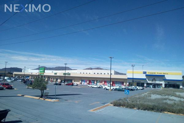 Foto de terreno industrial en venta en boulevard gustavo díaz ordaz 162, ramos arizpe centro, ramos arizpe, coahuila de zaragoza, 6488258 No. 06