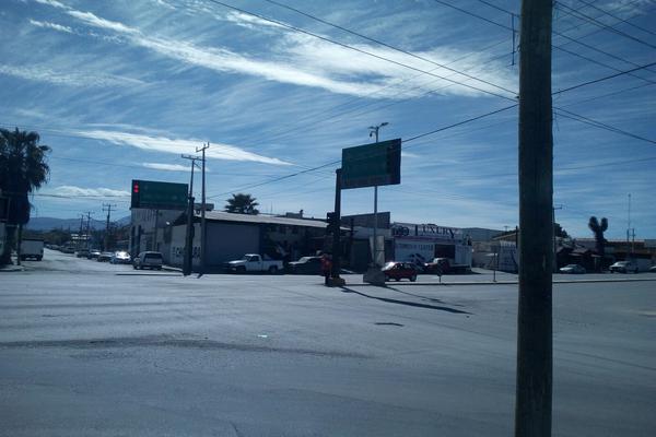 Foto de terreno industrial en venta en boulevard gustavo díaz ordaz 193, ramos arizpe centro, ramos arizpe, coahuila de zaragoza, 6488258 No. 02