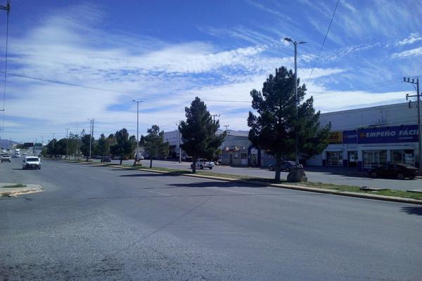 Foto de terreno industrial en venta en boulevard gustavo díaz ordaz 193, ramos arizpe centro, ramos arizpe, coahuila de zaragoza, 6488258 No. 03