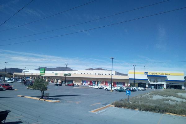 Foto de terreno industrial en venta en boulevard gustavo díaz ordaz 193, ramos arizpe centro, ramos arizpe, coahuila de zaragoza, 6488258 No. 06