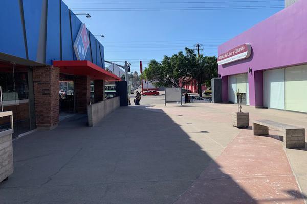 Foto de local en renta en boulevard gustavo diaz ordaz , guadalajara (la mesa), tijuana, baja california, 0 No. 04