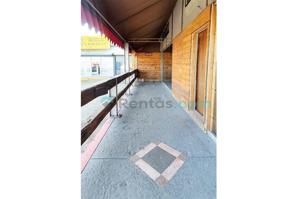 Foto de local en renta en boulevard gustavo díaz ordaz , jalisco, tijuana, baja california, 0 No. 03