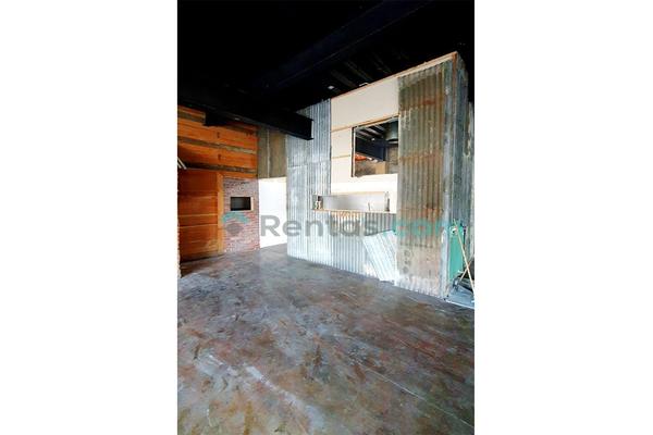 Foto de local en renta en boulevard gustavo díaz ordaz , jalisco, tijuana, baja california, 0 No. 11