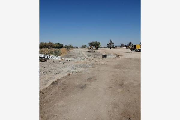 Foto de terreno habitacional en venta en boulevard hacienda del jacal 0, el jacal, querétaro, querétaro, 0 No. 05
