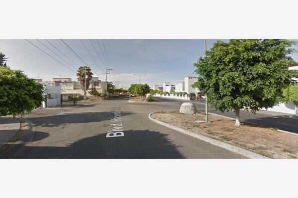 Foto de casa en venta en boulevard hacienda la gloria 1204, la gloria, querétaro, querétaro, 7202119 No. 03