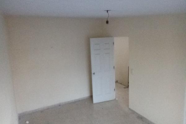Foto de casa en venta en boulevard hacienda la gloria , la gloria, querétaro, querétaro, 14038474 No. 05