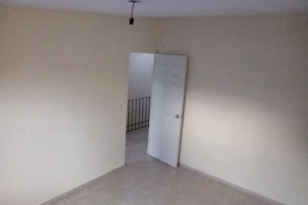 Foto de casa en venta en boulevard hacienda la gloria , la gloria, querétaro, querétaro, 14038474 No. 06