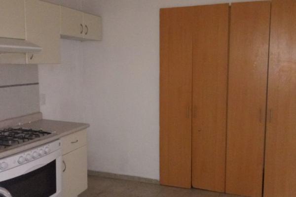 Foto de casa en venta en boulevard hacienda la gloria , la gloria, querétaro, querétaro, 14038474 No. 12