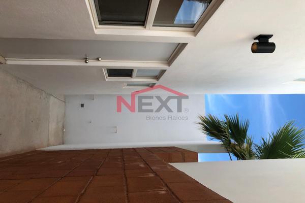 Foto de casa en venta en boulevard ignacio mendivil y boulevard enrique mazón 0, hacienda residencial condominal, hermosillo, sonora, 0 No. 06