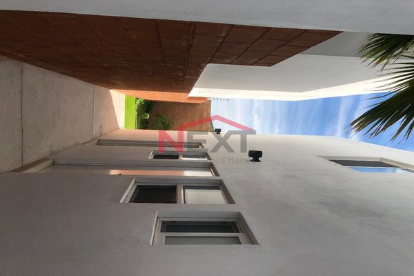 Foto de casa en venta en boulevard ignacio mendivil y boulevard enrique mazón 0, hacienda residencial condominal, hermosillo, sonora, 0 No. 07