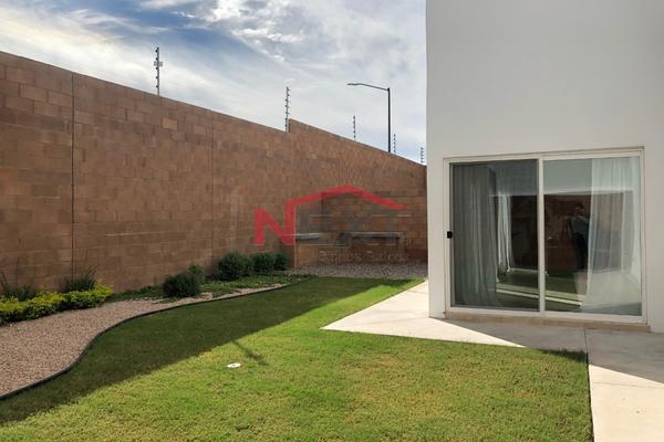 Foto de casa en venta en boulevard ignacio mendivil y boulevard enrique mazón 0, hacienda residencial condominal, hermosillo, sonora, 0 No. 08