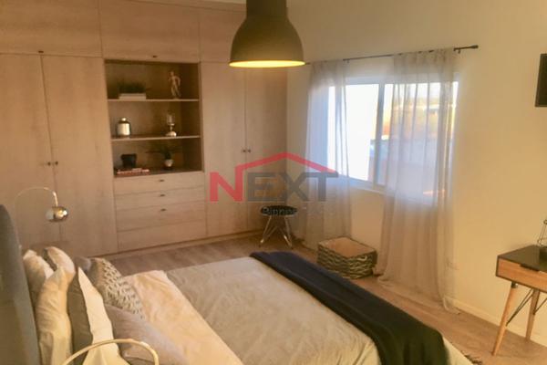 Foto de casa en venta en boulevard ignacio mendivil y boulevard enrique mazón 0, hacienda residencial condominal, hermosillo, sonora, 0 No. 11