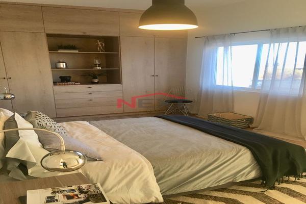 Foto de casa en venta en boulevard ignacio mendivil y boulevard enrique mazón 0, hacienda residencial condominal, hermosillo, sonora, 0 No. 12