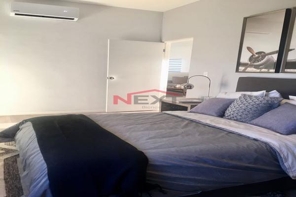 Foto de casa en venta en boulevard ignacio mendivil y boulevard enrique mazón 0, hacienda residencial condominal, hermosillo, sonora, 0 No. 13