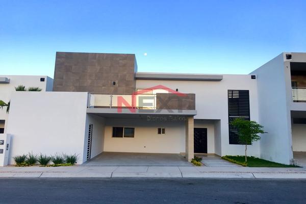Foto de casa en venta en boulevard ignacio mendivil y boulevard enrique mazón 0, hacienda residencial condominal, hermosillo, sonora, 0 No. 15