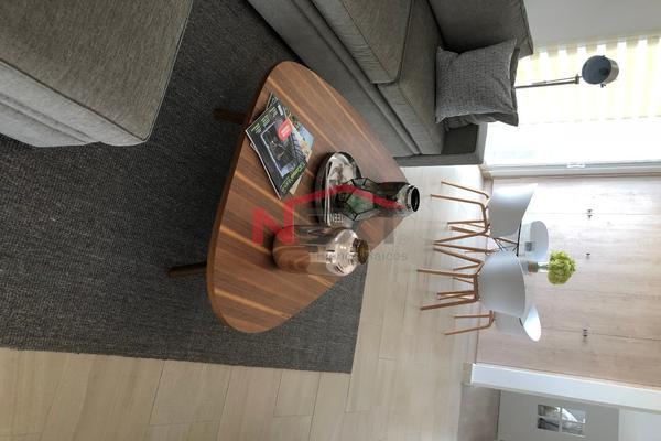 Foto de casa en venta en boulevard ignacio mendivil y boulevard enrique mazón 0, hacienda residencial condominal, hermosillo, sonora, 0 No. 16