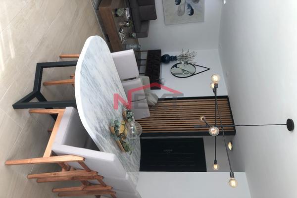 Foto de casa en venta en boulevard ignacio mendivil y boulevard enrique mazón 0, hacienda residencial condominal, hermosillo, sonora, 0 No. 18