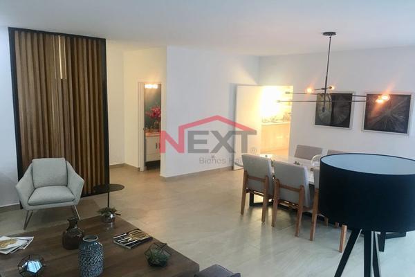 Foto de casa en venta en boulevard ignacio mendivil y boulevard enrique mazón 0, hacienda residencial condominal, hermosillo, sonora, 0 No. 22