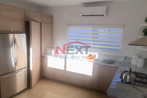 Foto de casa en venta en boulevard ignacio mendivil y boulevard enrique mazón 0, hacienda residencial condominal, hermosillo, sonora, 0 No. 23
