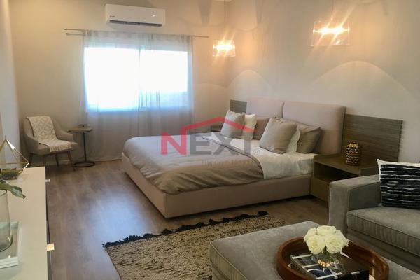 Foto de casa en venta en boulevard ignacio mendivil y boulevard enrique mazón 0, hacienda residencial condominal, hermosillo, sonora, 0 No. 26