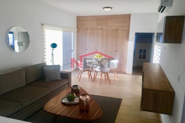 Foto de casa en venta en boulevard ignacio mendivil y boulevard enrique mazón 0, hacienda residencial condominal, hermosillo, sonora, 0 No. 05
