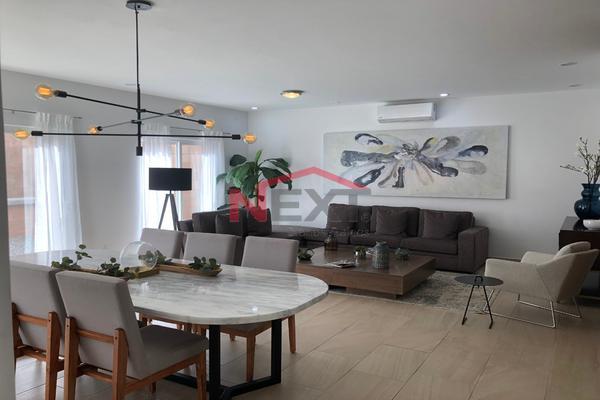 Foto de casa en venta en boulevard ignacio mendivil y boulevard enrique mazón 0, hacienda residencial condominal, hermosillo, sonora, 0 No. 17