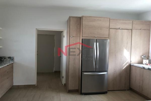 Foto de casa en venta en boulevard ignacio mendivil y boulevard enrique mazón 0, hacienda residencial condominal, hermosillo, sonora, 0 No. 19