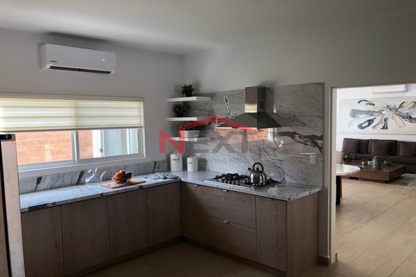 Foto de casa en venta en boulevard ignacio mendivil y boulevard enrique mazón 0, hacienda residencial condominal, hermosillo, sonora, 0 No. 20