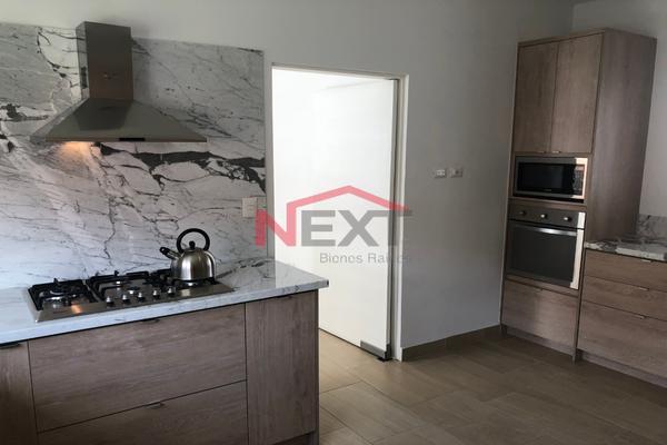 Foto de casa en venta en boulevard ignacio mendivil y boulevard enrique mazón 0, hacienda residencial condominal, hermosillo, sonora, 0 No. 21
