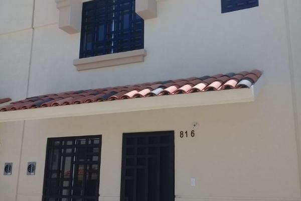 Foto de casa en renta en boulevard imperial , san agustin, tlajomulco de zúñiga, jalisco, 12179346 No. 01