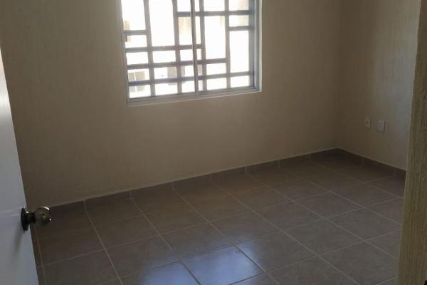 Foto de casa en renta en boulevard imperial , san agustin, tlajomulco de zúñiga, jalisco, 12179346 No. 07