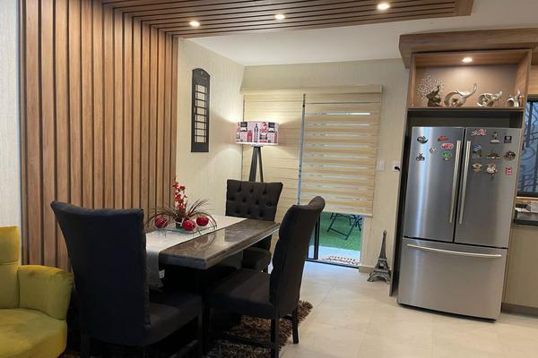 Foto de casa en venta en boulevard imperial , san miguel residencial, tlajomulco de zúñiga, jalisco, 0 No. 03