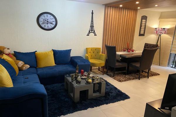 Foto de casa en venta en boulevard imperial , san miguel residencial, tlajomulco de zúñiga, jalisco, 0 No. 04