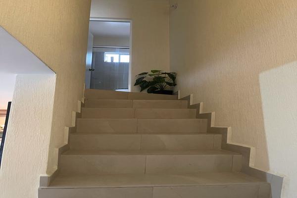 Foto de casa en venta en boulevard imperial , san miguel residencial, tlajomulco de zúñiga, jalisco, 0 No. 08